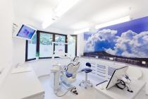 zahnarzt-behandlungsziummer-2