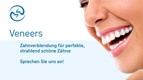 zahnarzt-veneers-zahnverble
